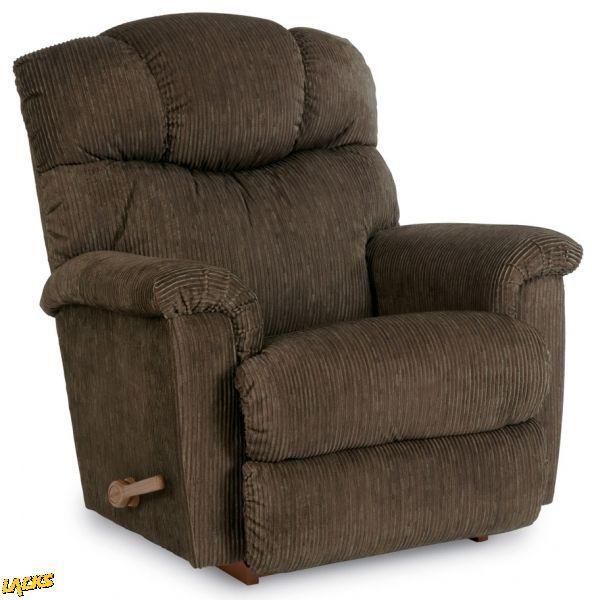 84 best Lacks Furniture images on Pinterest | Living room set ...