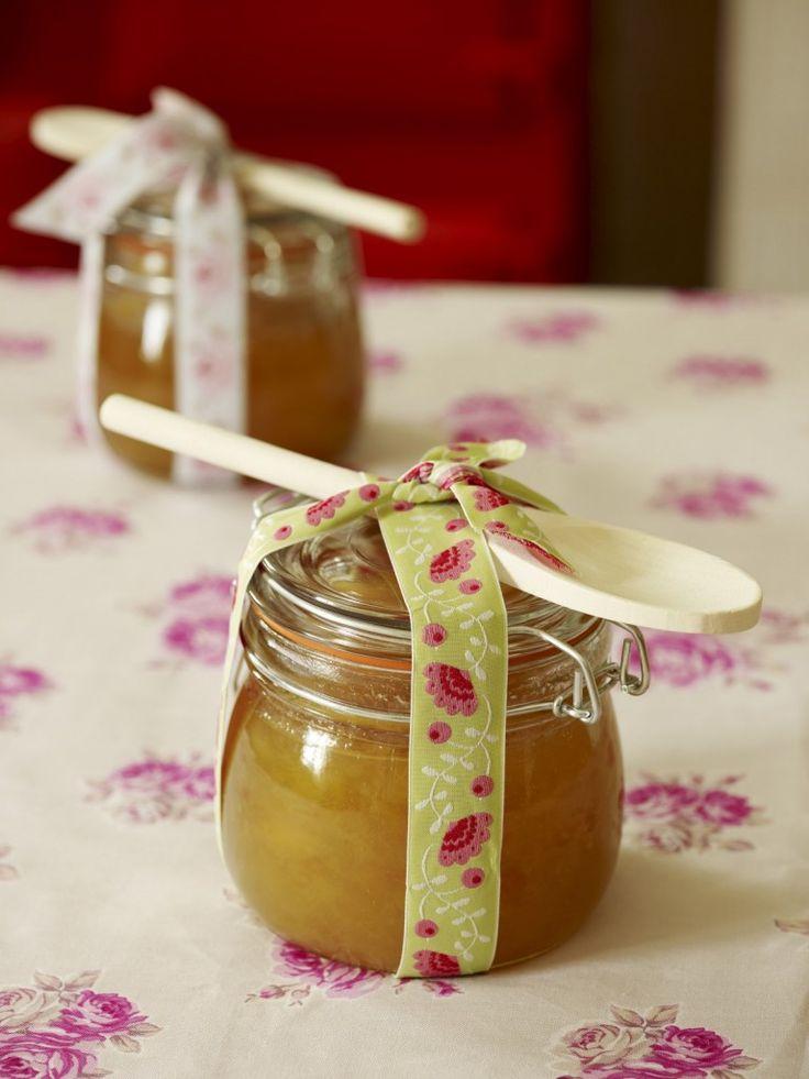Essential Jams to Make this Year #Jam #PreserveMaking #Baking