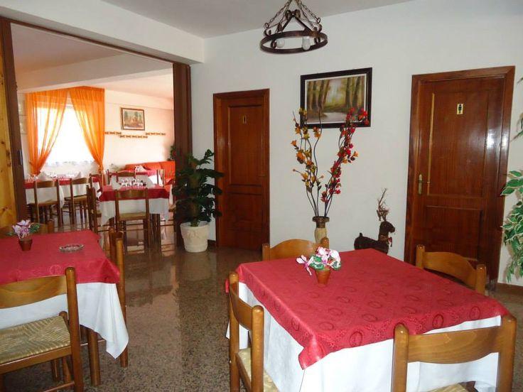 Hotel Torricella Peligna ( CH ) Info : http://bit.ly/2pK5wZy  #FreeReclame #hoteltorricellapeligna #bartorricellapeligna #ristorantetorricellapeligna #pizzeriatorricellapeligna