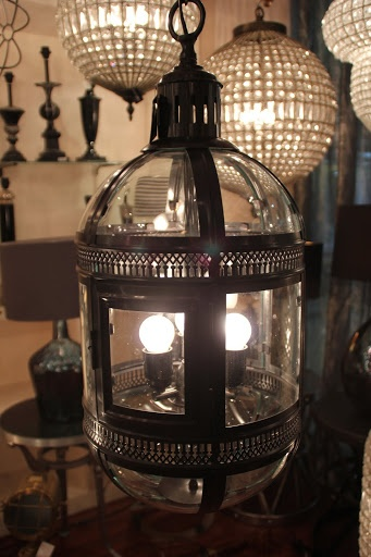 New Lights In Our Online Store Coming Soon Www Thesoulofindia Com Coming Soonstoreuniquelightsdesigndecor