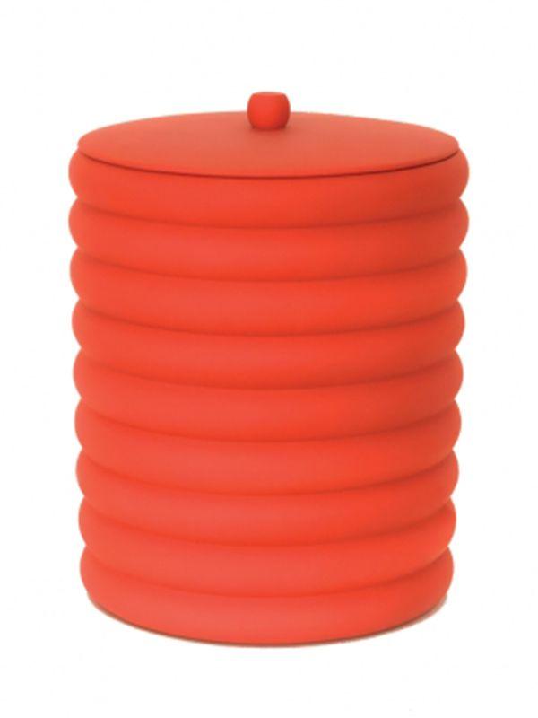 Емкость для мусора - IRYA - 2445665