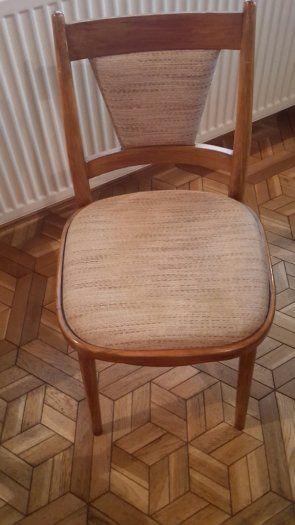 Lacno Stoličky - 1