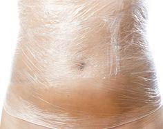 Sono tanti i metodi a cui è possibile ricorrere per mantenersi in forma come, ad esempio, creme dimagranti, chirurgia estetica, pillole e molto altro. Se siete, però, tra coloro che prediligono l'utilizzo di metodi alternativi e non invasivi, potete provare con la pellicola. Perché usare la pelli...