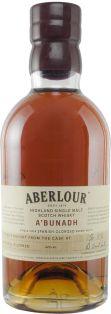 Aberlour A'Bunadh Batch 49 Highland Single Malt Scotch Whisky - 15993 | Manitoba Liquor Mart