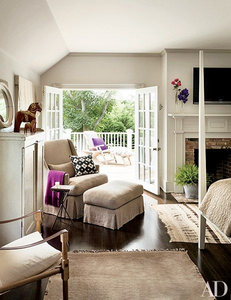 17 Best Images About Farmhouse Bedroom On Pinterest