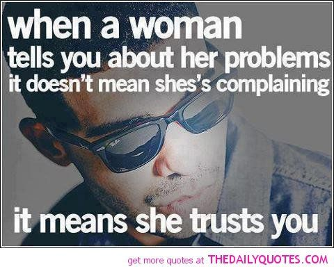 Troubled Relationship Quotes For Her. QuotesGram