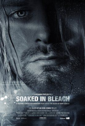 Watch Soaked in Bleach Online | Vimeo On Demand