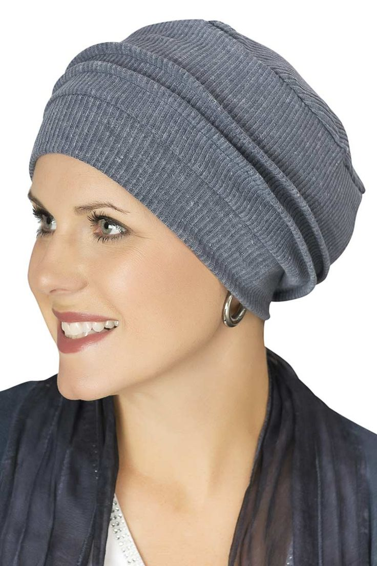 cancer turbans for women with hair loss or alopecia