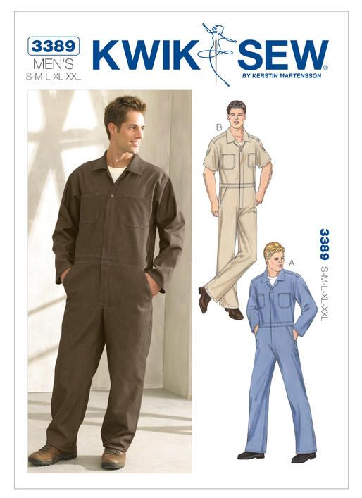 15 best PATRONES images on Pinterest   Sewing patterns, Sewing tips ...