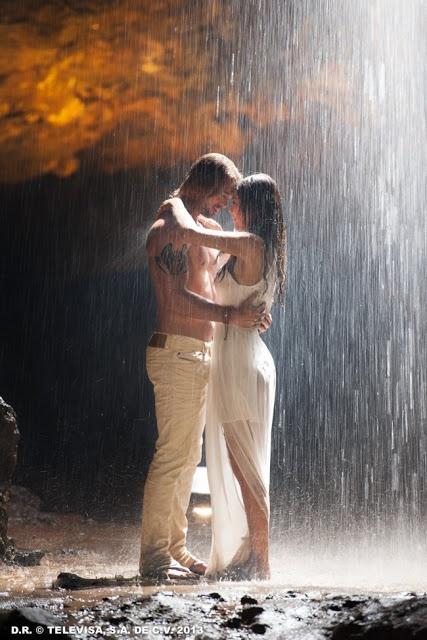 http://www.telenovelalyrics.com/2013/06/letras-tema-de-salida-de-la-tempestad.html Letras del Tema de Salida de La Tempestad Para soñar ( Daniela Romo Y Francisco Cespedes