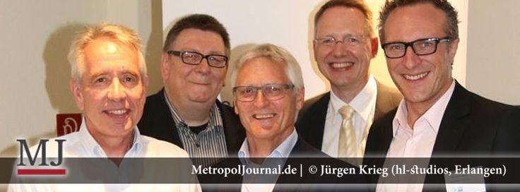"""(NBG) IHK-Vortrag zum Thema """"Pressearbeit in der Praxis"""" - http://metropoljournal.de/?p=9257"""