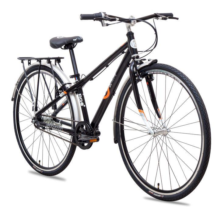 10 best byk retro  u0026 commuter bikes images on pinterest