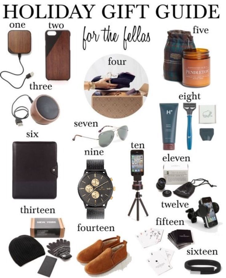 Looking For The Perfect Gift For The Man In Your Life Look No Further Personalized Gifts For Dad Romantic Gifts For Him Thoughtful Gifts For Him