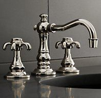 71 Best Images About Faucets Knobs Amp Hardeware On