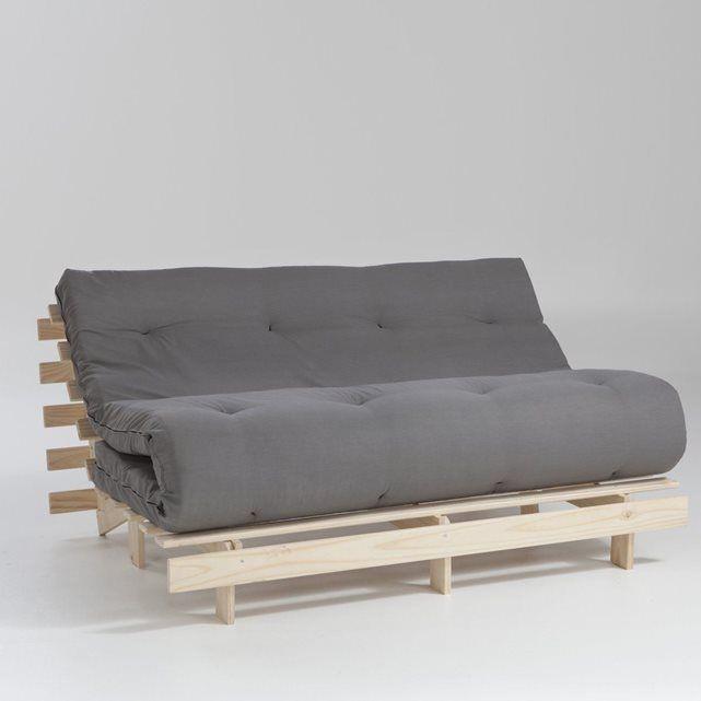 les 25 meilleures id es de la cat gorie matelas futon sur pinterest banquette futon matelas. Black Bedroom Furniture Sets. Home Design Ideas
