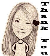 Cute Icon www.peggy-leong.com