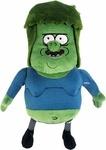 MY MOM!!! >> Name: Hi 5 Ghost Manufacturer: Jazwares Toys Series: Regular Show Toys, Action Figures