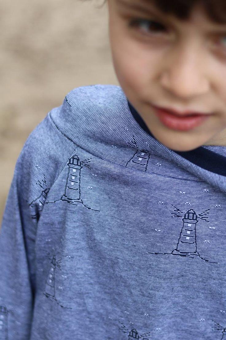 17 best Leuchtturm - Albstoffe Bio-Jacquard images on Pinterest ...