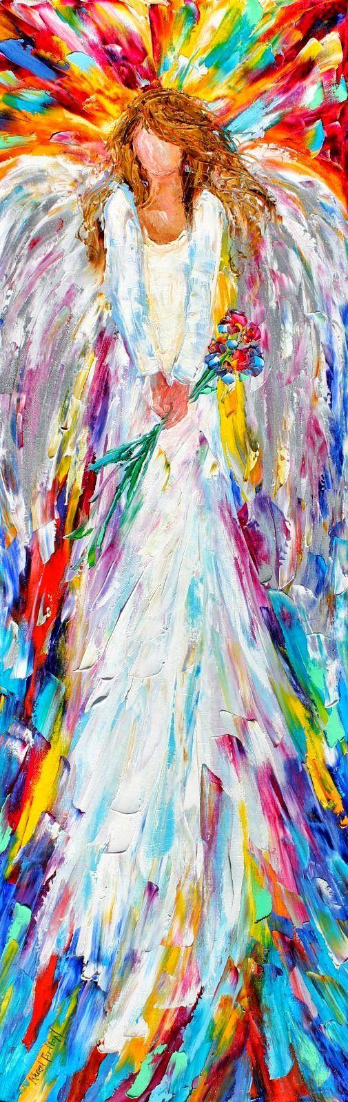 Mi reflexión sobre los ángeles, como pasé desde el más profundo escepticismo a la fé <3 Te lo cuento en el post de hoy   http://www.mbfestudio.com/2015/03/existen-los-angeles.html #angeles #angels