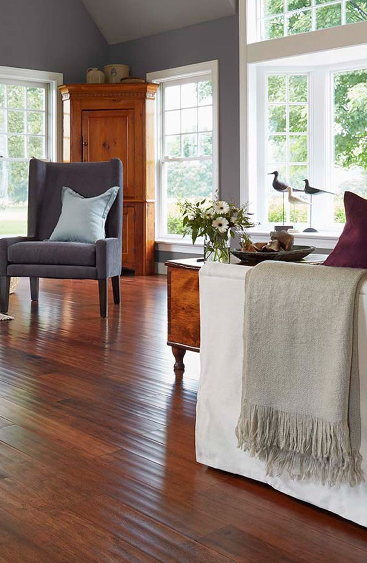 hardwood flooring handscraped maple floors who needs a rug when you have a pergo max handscraped laredo maple engineered hardwood floor