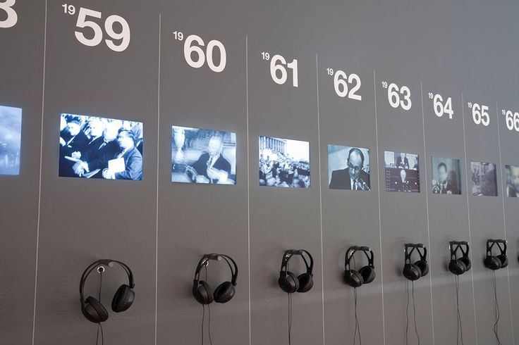 could be interesting for the timeline, ART+COM:60 YEARS. 60 WORKS OF ART.