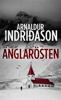En vaktmästare på ett stort hotell i Reykjavik hittas mördad i det källarrum där han bott under många år. Han verkar ha levt ett ensamt och isolerat liv, men när Erlendur och hans kollegor börjar göra efterforskningar upptäcker de att hans barndom varit både spännande och samtidigt tragisk. Han var en lovande barnstjärna, hårt pressad av sin pappa, med en strålande karriär som sångare framför sig. Ända tills han blev tonåring och rösten försvann för gott mitt under en konsert.