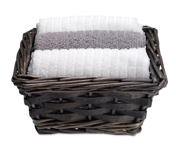 Una grande varietà di asciugamani di diversi tipi, pensati e messi a tua disposizione per assecondare tutte le tue esigenze. Acquista online da un'ampia selezione di Asciugamani viso-mani, Teli doccia e sauna, Teli bagno, Set di asciugamani, Teli mare... http://www.ibiscusgadget.it/categoria-prodotto/gadget/abitare/asciugamani/