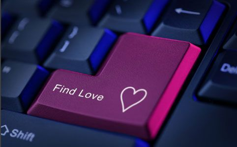 findlove: Single Mom, Social Network, Online Date, Blog Posts, Rules Of Engagement, Inspiration Pictures, The Cities, Dark Side, Relationships