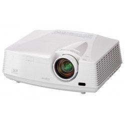 Vidéoprojecteur 4000 lumens FULL HD - Vidéoprojecteur type barco 4000 lumens FULL HD pour projection de haute qualité idéal pour conférence, mariage, réunion, vidéo, présentation, power point. Idéal pour les mariages.