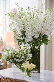 immagini fiori recisi - Cerca con Google