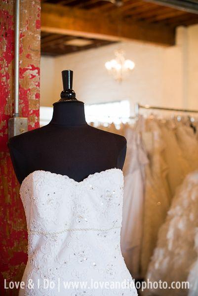 20 best wedding dress images on pinterest short wedding for Portland wedding dress shops