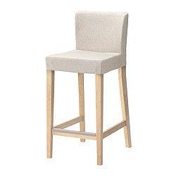 assise rembourre pour un meilleur confort confortable grce au repose pieds les pieds - Pied Table De Bar