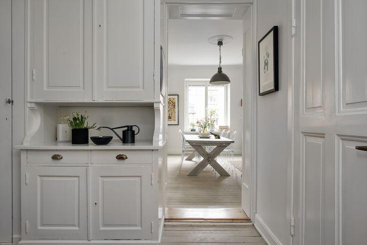 1649 best miscellaneous details scandinavian interior for Scandinavian interior design inspiration