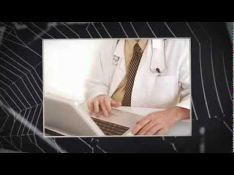 Visit our site http://www.medicalbillingsoftware.com/ for more information on Medisoft Training.Medical practice management software is highly getting popularity in the medical care industry. The Medical Practice Management Software allows health care organization to improve running tasks and keep a top quality of patient treatment.