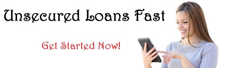 Now, if you have any face any emergencies problems and need urgent cash help then, unsuccess loans you can not avail for right time and get cash help within few hours at online. This loan is a good option to relieve your fiscal woes without any fees.