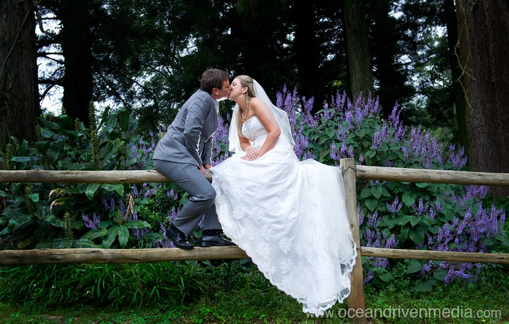 Wedding at Cranford Country Lodge in KZN Midlands area