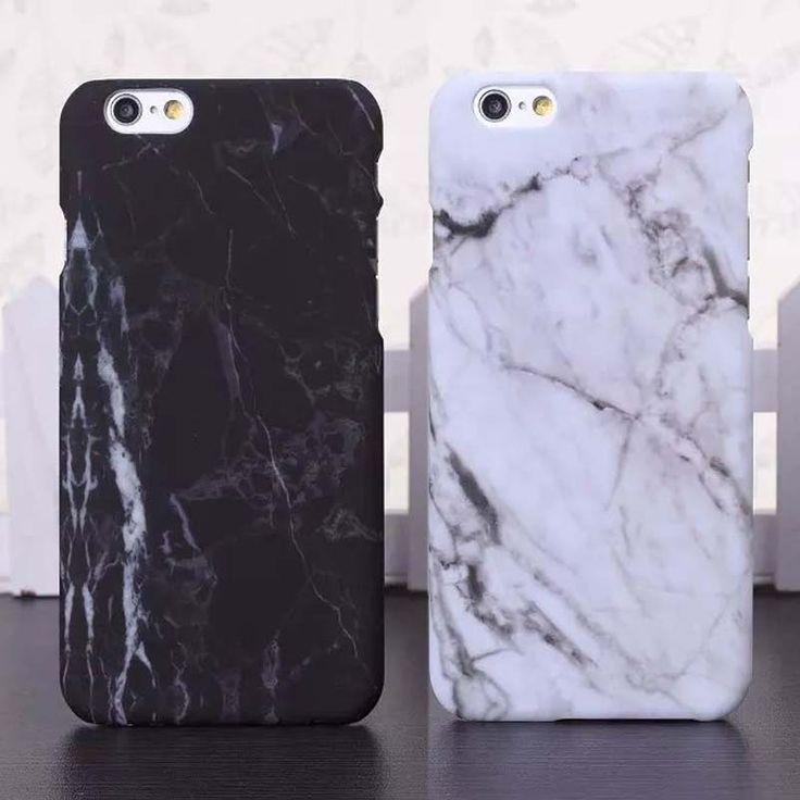 I5/i6/6 P Mode Phone Cases Für iPhone 5 Fall Marmor Stein Bild Painted Abdeckung Für iphone5 5 S 6 6 S Neue Bildschirm Schutz