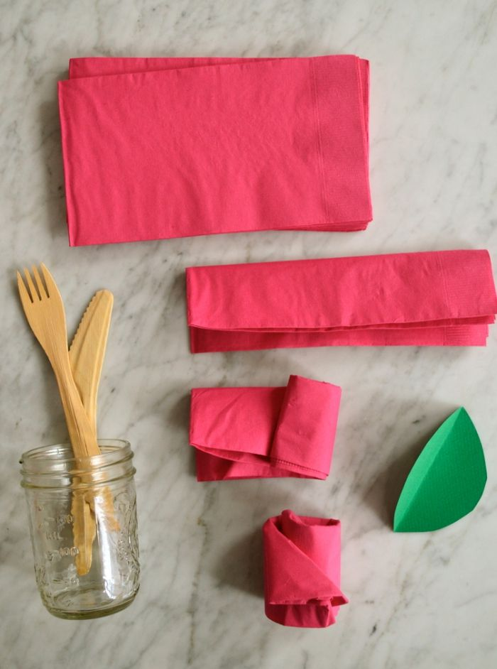 1001 Idees De Pliage De Serviette En Papier Facile Pour Anniversaire En 2020 Pliage Serviette Pliage Serviette Papier Serviette Papier