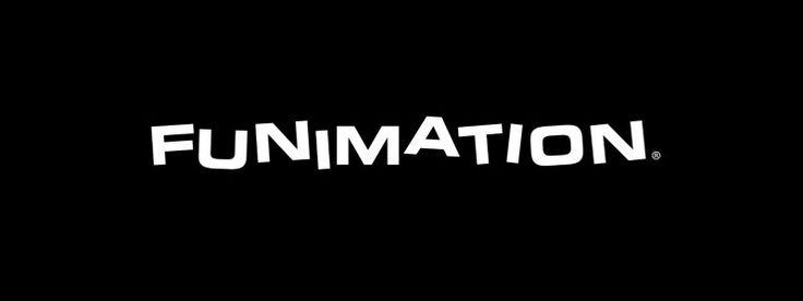 Funimation outside US - Unblock Watch VPN DNS Proxy