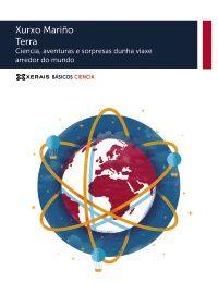 Ficha de libro | Editorial Xerais