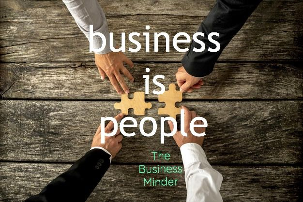 Make it a priority to take better care of employees and colleagues and your attentiveness will positively influence overall workplace morale and boost your business. #TheBusinessMinder #BusinessInSingapore #ASEAN #BusinessConsultant #MindUrBisnis #business #investment #businesssystems #businessimprovement #businessstrengths #people #businessopportunities #leadership #growth #solutions #businesshelp #customers #employees #teambuilding