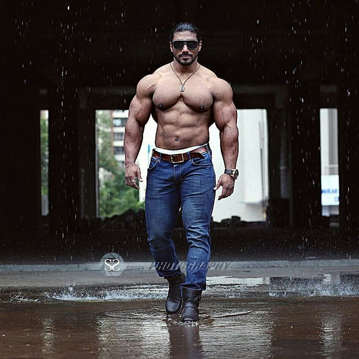 84 best Sangram Chougule images on Pinterest   Bodybuilder