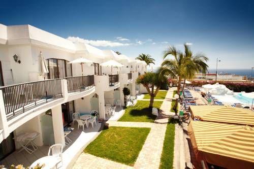 Las Buganvillas Hotel, Puerto Rico - Book now at www.alpharooms.com