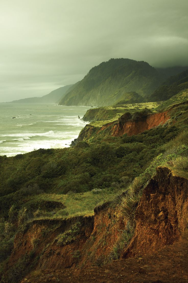 21 best images about California's Lost Coast on Pinterest ...
