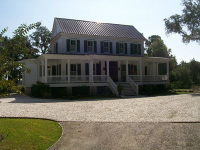 91 best Low country southern home images on Pinterest Southern