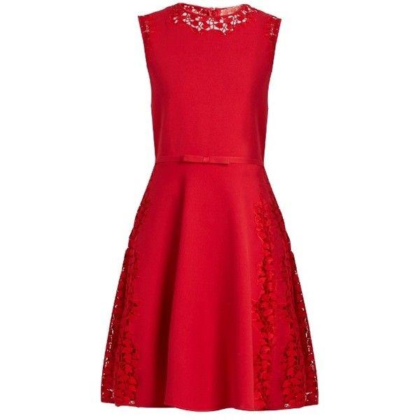 1000  ideas about Red Wrap Dress on Pinterest | Wrap dresses ...