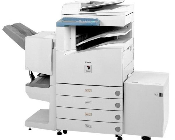 We are one of the best and most famous centers for Xerox in Chennai and Xerox in Mylapore. We offering the high quality photocopying services to our reliable clients.