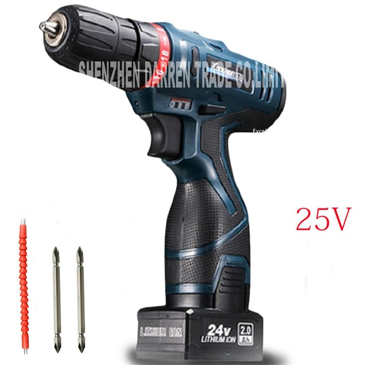 17 best ideas about battery drill on pinterest cordless. Black Bedroom Furniture Sets. Home Design Ideas