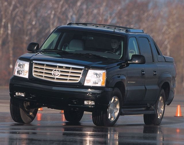 8 Things You Should Know About Electronic Stability Control