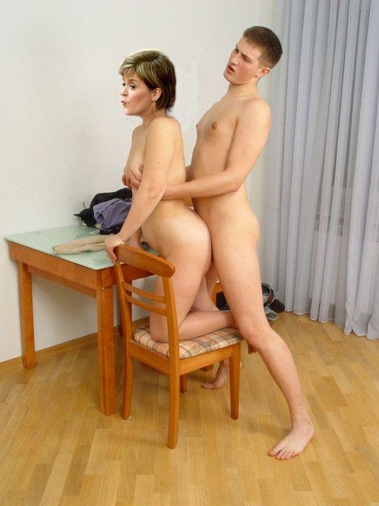 69 position sex images
